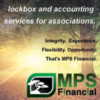MPS-Financial-banner